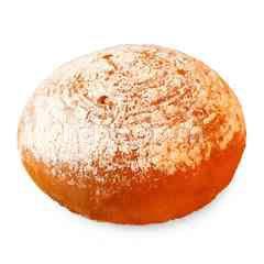 Bei Otto Farmer Bread