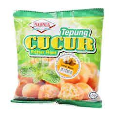 Nona Coconut Milk Flavoured Fritter Flour