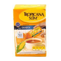 Tropicana Slim Sweetener Diabtx