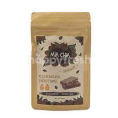 Mia Chia Chocolate Energy Snack