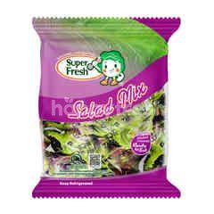 Super Fresh Salad Mix