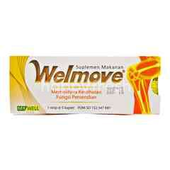 Welmove Food Supplement
