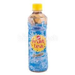 Fruit Tea Freeze Tea Drink