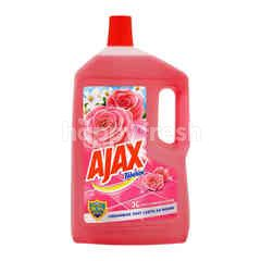 Ajax Fabuloso Rose