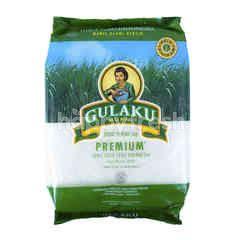 Gulaku Premium Sugar
