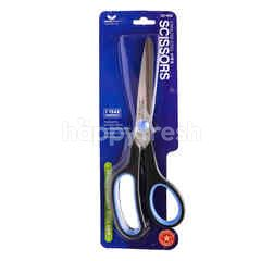 Unicorn Scissors - Stainless Steel