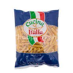 Cucina Italia Fusilli Cucina Italia