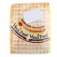 LA VIEUX PANE Perreault Cheese