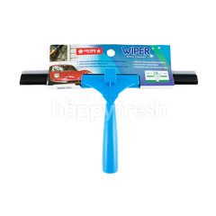 Lion Star Wiper Glass Cleaner 28cm