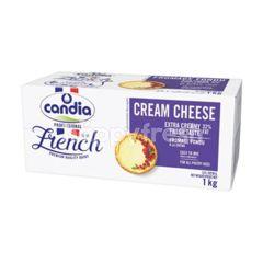 Candia Pro Cream Cheese (1Kgx12)