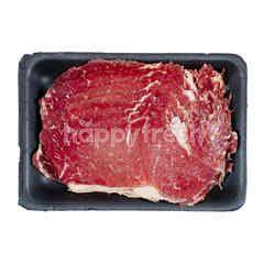 Australian Beef Striploin S Shabu-shabu