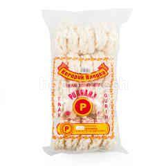 Purnama Mini Bangka Crackers
