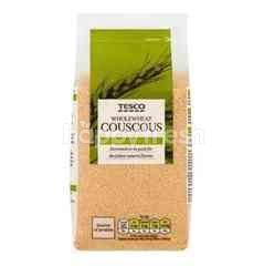 Tesco Wholewheat Cous Cous
