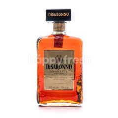 Amaretto Disaronno The World's Favourite Italian Liqueur
