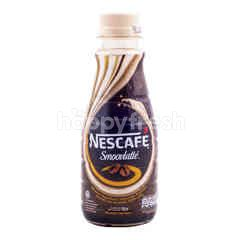 Nescafé Smoovlatte Coffee Drink
