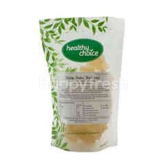 Healthy Choice Natural Gourmet Rock Sugar