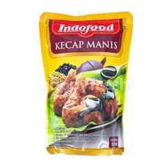 Indofood Kecap Manis
