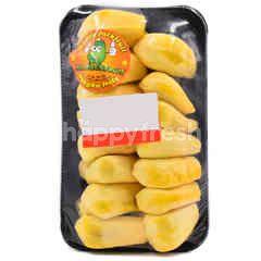 Honey Jackfruit