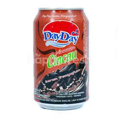 Day Day Grass Jelly Drink