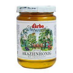 D'Arbo Acacia Honey