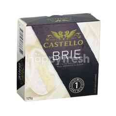 Castello Brie Danish Cheese