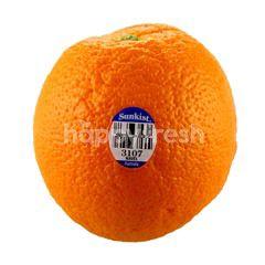 Seedless Navel Orange - 1 Piece