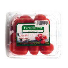Farm Harvest Juliet Red Cherry Tomato