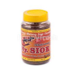 Ny. Siok Shrimp Extract Ready to Use