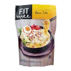 Fit Mee Instant Konyaku Noodles Soto Flavor