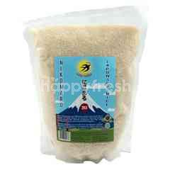 Nikomaru Japonica Rice