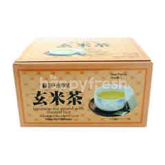 Osk Japanese Tea Mixed With Roasted Rice