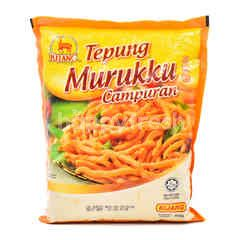Kijang Murukku Flour Mix