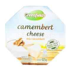 Greenfields Keju Camembert