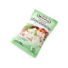 Maestro Mayonaise