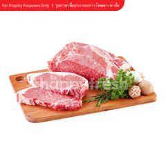 Company B Dry Aged Beef Striploin 55 Days