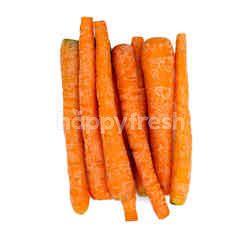 WIN Fresh Baby Carrot