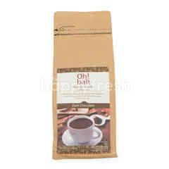 Oh! Bali Dark Chocolate