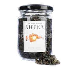 Artea Batas senja - Premium Honey Oolong Tea