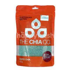 The Chia Co Black Chia