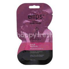 Ellips Vitamin Hair Mask