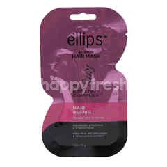 Ellips Vitamin Hair Mask