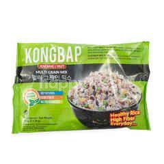 Kongbap Nut Multi Grain Mix Rice