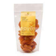 Segenggam Alam Gluten Free Dried Apricot