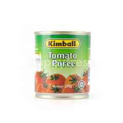 Kimball Tomato Puree
