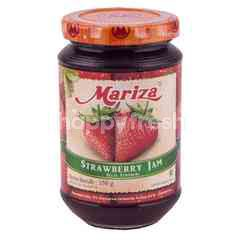 Mariza Strawberry Jam