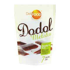Deli Food Dodol Melaka
