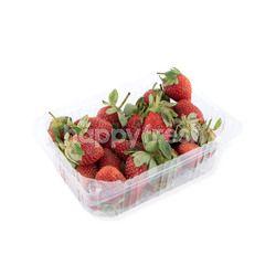Super Indo 365 Strawberry Grade A
