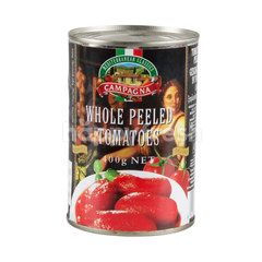 Campagna Whole Peeled Tomatoes