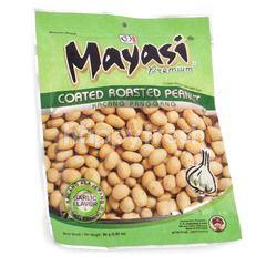 Mayasi Premium Rasa Bawang