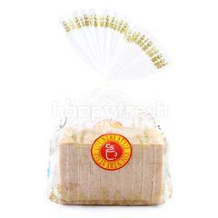Country Style Premium Peeled Whole Wheat Toast